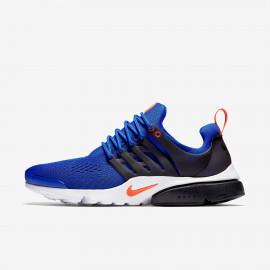 Nike Air Presto Ultra Breathe
