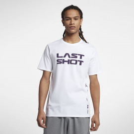 Jordan Sportswear Last Shot
