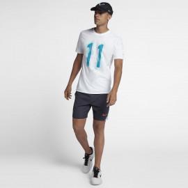 NikeCourt Rafa Celebration