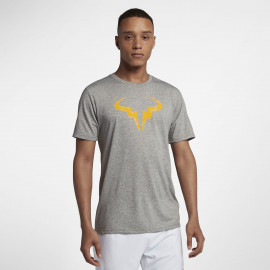 NikeCourt Dri-FIT Rafa - Dark Grey