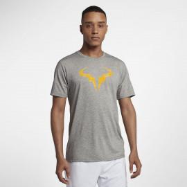 NikeCourt Dri-FIT Rafa - Dark Grey