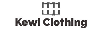 Kewl Clothing - Your one stop shop for affordable clothing and digital products